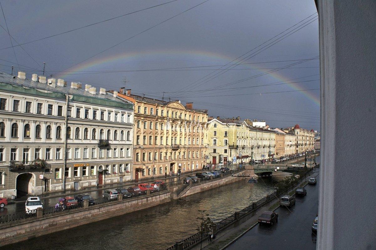 http://darko.pro.bkn.ru/images/s_big/8782b2a3-dc2a-11e7-b300-448a5bd44c07.jpg