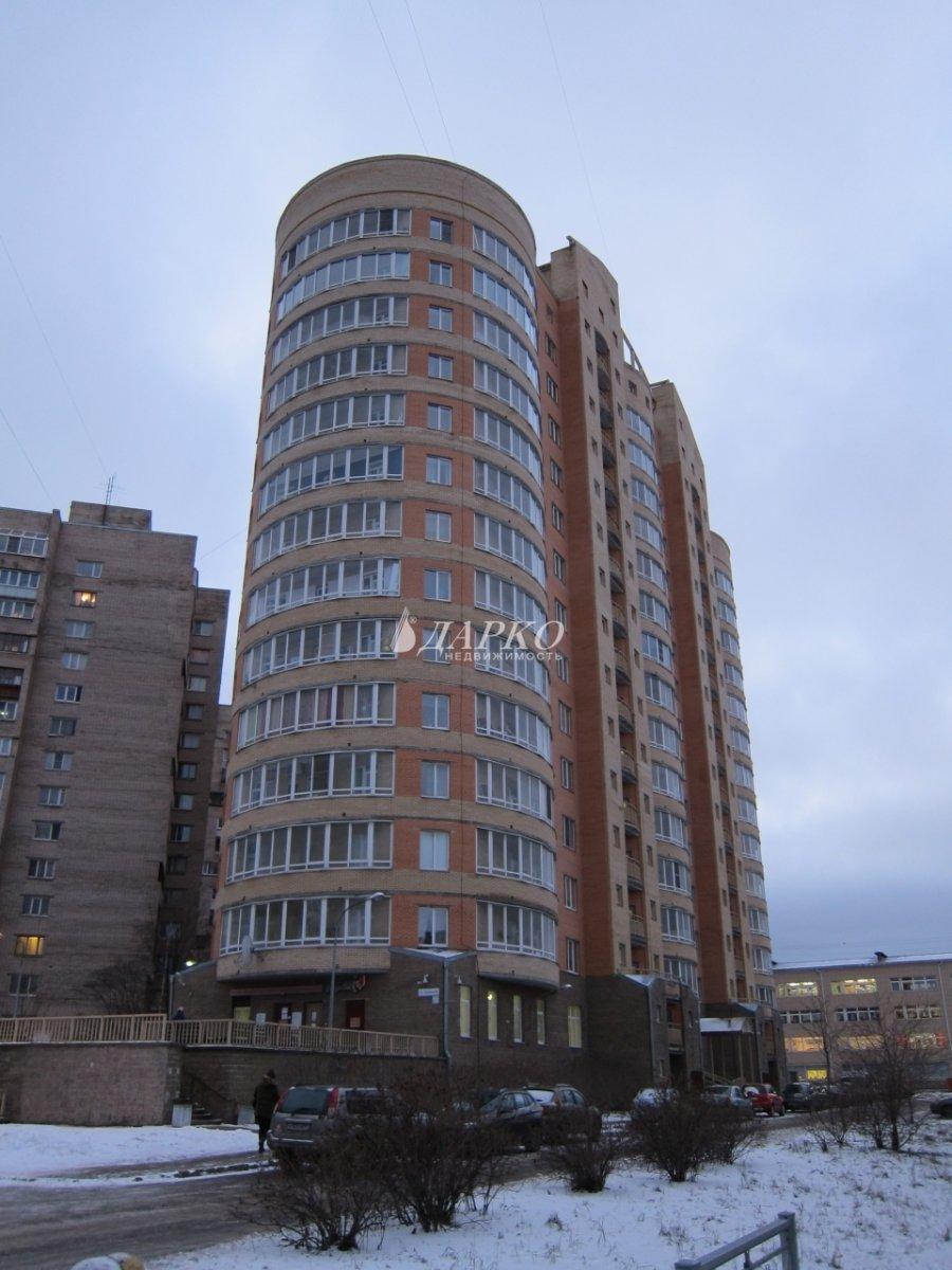 http://darko.pro.bkn.ru/images/s_big/aa5e870d-f9f9-11e7-b300-448a5bd44c07.jpg